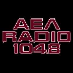 AEL Radio 104.8