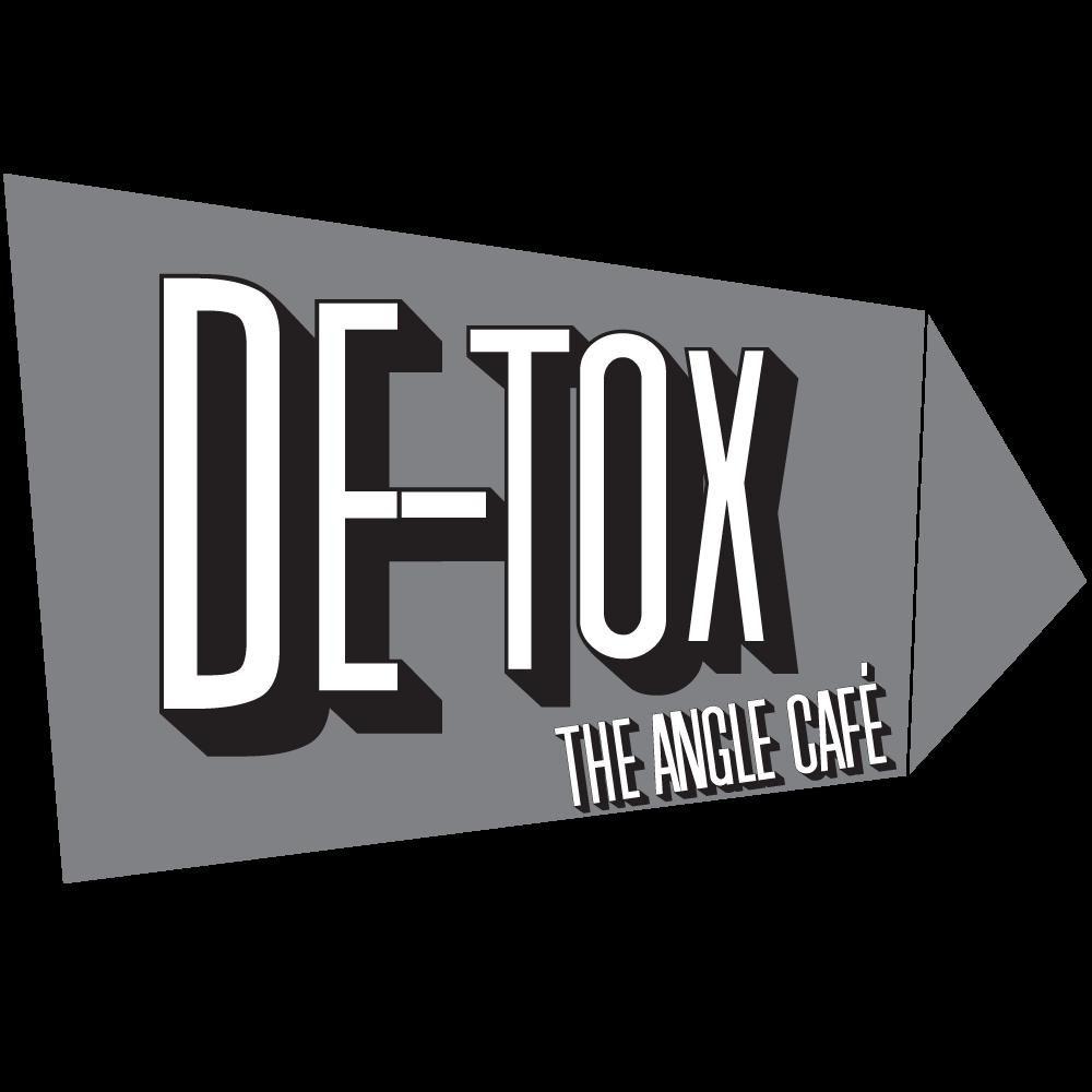 De-Tox web radio