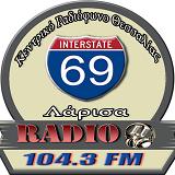 Ράδιο 69 FM 104.4